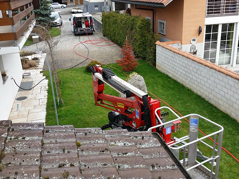 nettoyage des fa ades nettoyage des terrasses a e nettoyage des canalisations. Black Bedroom Furniture Sets. Home Design Ideas